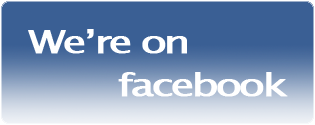 Click HERE to visit our Facebook page