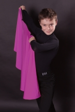 Ballroom Dancing - Richardsons Dance Studio - County Durham