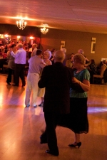 Adult Social Dance Class - Richardsons Dance Studio - Birtley